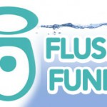 Empowering_Cambodia_flush_fund main