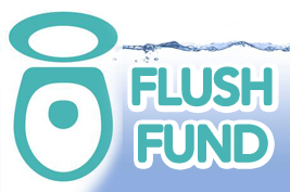 Empowering_Cambodia_flush_fund main