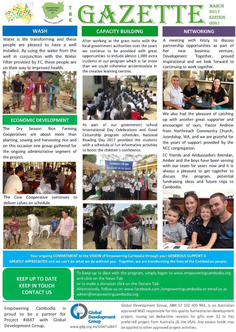 EC-Gazette-0041-March-2017